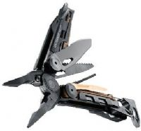 Leatherman Mut Multi Tool
